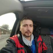 mihaib86's profile photo