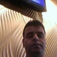 mansk302's profile photo