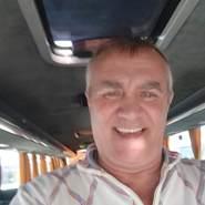 vladimirk77's profile photo