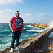 amrahmed69's profile photo