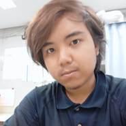 sdaqq627's profile photo