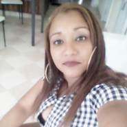 albagarcias's profile photo
