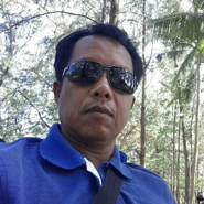 nikhomc3's profile photo