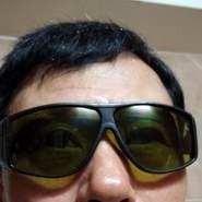 a1234plm0's profile photo