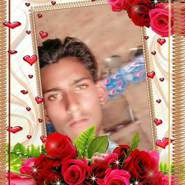 vishnu215's profile photo