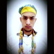 hendersono1's profile photo
