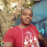 edousaintfleur7's profile photo