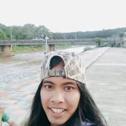user_eo384's profile photo