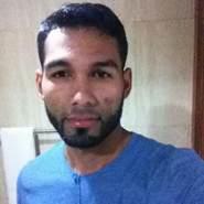 williamsroyet's profile photo
