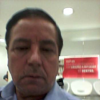 ataliciof5_Rio De Janeiro_Libero/a_Uomo