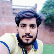 bilalhanifrajpoot's profile photo