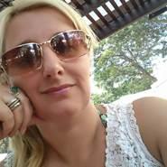 maryg410's profile photo