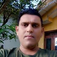zahranmohamed1976's profile photo