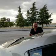 miguela3762's profile photo