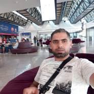 alia3608's profile photo