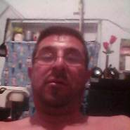 oscarv43's profile photo