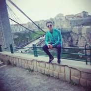 youcefb136's profile photo