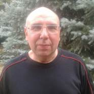 user_bgnud1987's profile photo