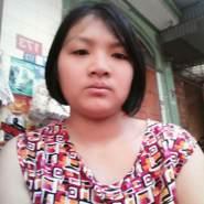 trangn122's profile photo