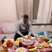 mahmouda2546's profile photo