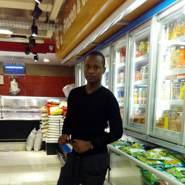 Josey40's profile photo