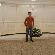 elnurhaciyev3's profile photo