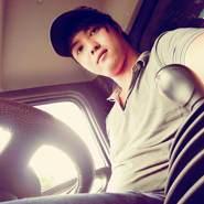 taixevantuan's profile photo