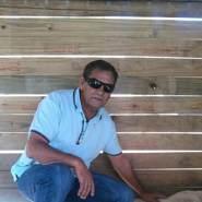 l_j_carvalho's profile photo