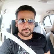 shivammahna's profile photo