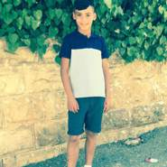 mousaa96's profile photo