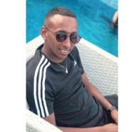 eitanz's profile photo