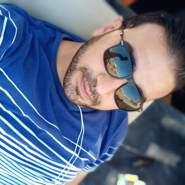 ayman953's profile photo
