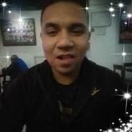 christiand237's profile photo
