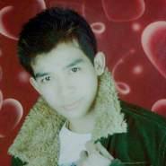 user_czmu57431's profile photo
