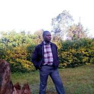 vincento64's profile photo