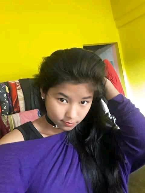 Agartala dating girl