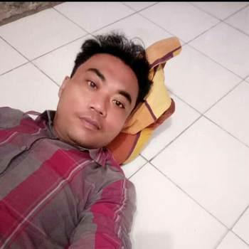 setetespeju8_Riau_Single_Male
