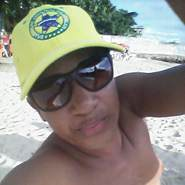 carlose1609's profile photo