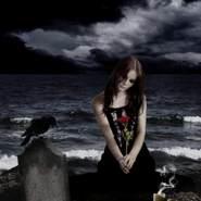 user_tro93's profile photo