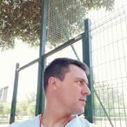 cocholaluis's profile photo