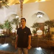 abdulaahadsadiq1's profile photo