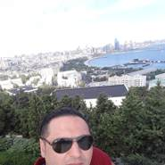 mohammadr481's profile photo