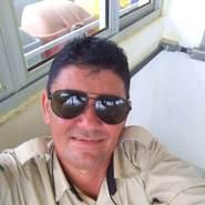 bentob's profile photo