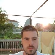 stipe71421's profile photo
