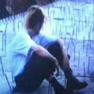 negan777's profile photo