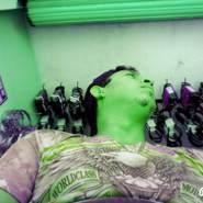 juanl8042's profile photo