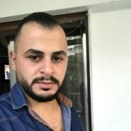 hosneid's profile photo