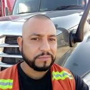 sergioa940's profile photo