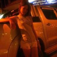 juliep46's profile photo