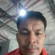 almerm8's profile photo